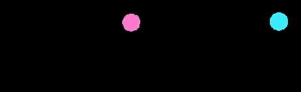 アイナビロゴ