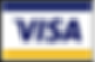 VISAカードロゴ.png