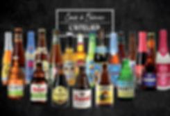 bières_cave_carte_paleale_ipa_restaura