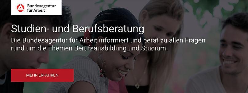 schul-bild-banner.jpg