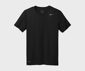 nikelegendtee.png