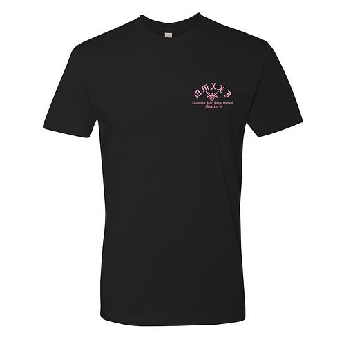 DBHS Class of 2021 T-Shirt