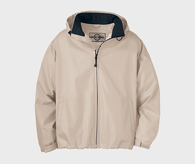 north end windbreaker.png
