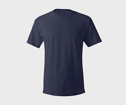 navy shirt temp.jpg