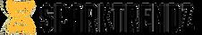 sparktrendz logo_edited.png