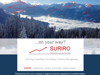 SAP CRM Training - delivered