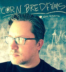 Corn Bred Films, a Chicago film production company