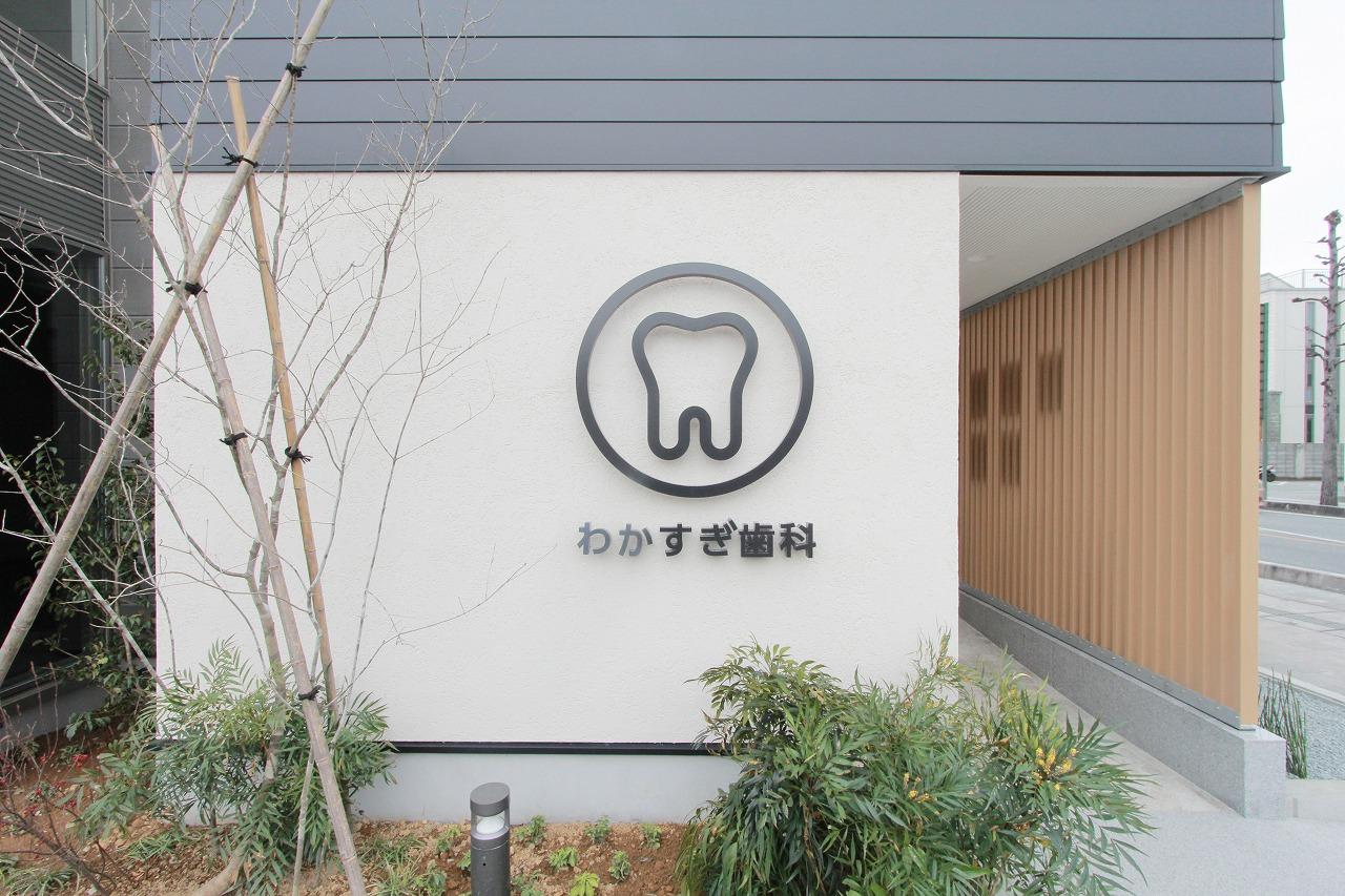 wakasugi (4)