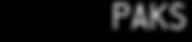 Petite Paks Logo Black.png