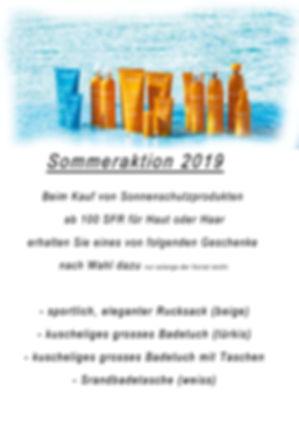 Sommeraktion 2019_bearbeitet-1.jpg
