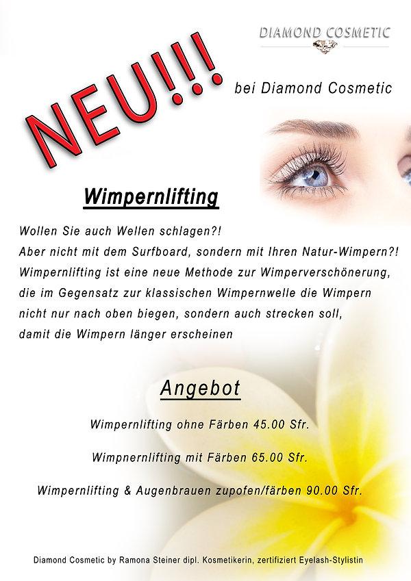 Wimpernlifting.jpg