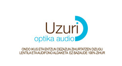 Uzuri Optika Audio
