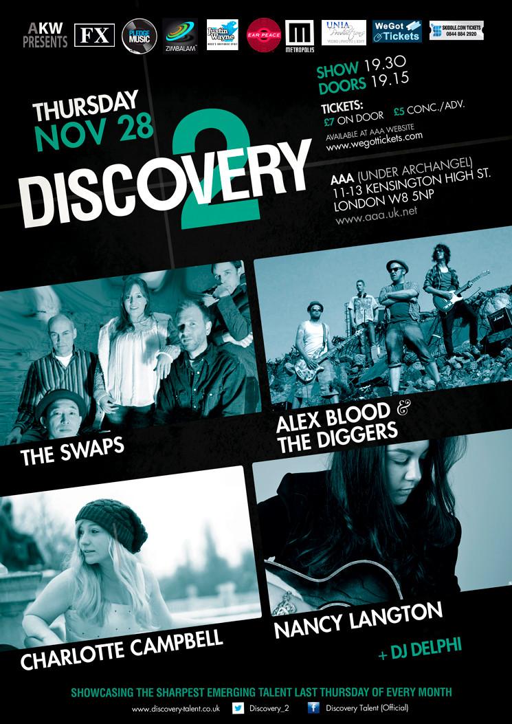 Nov 28 2013 Flyer
