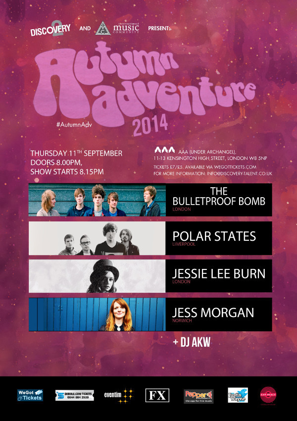 autumn adventure 2014 flyer 2_edited-2.jpg