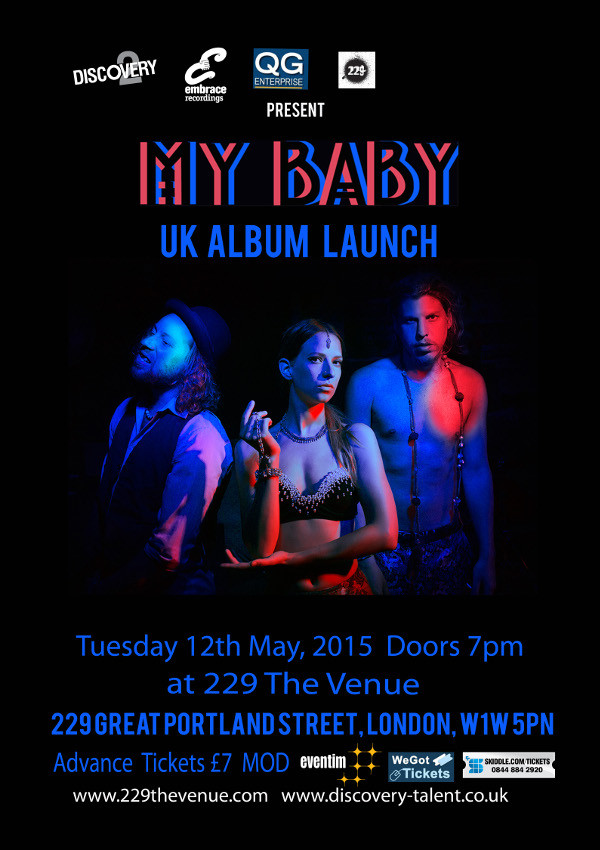 My Baby album launch flyer.jpg