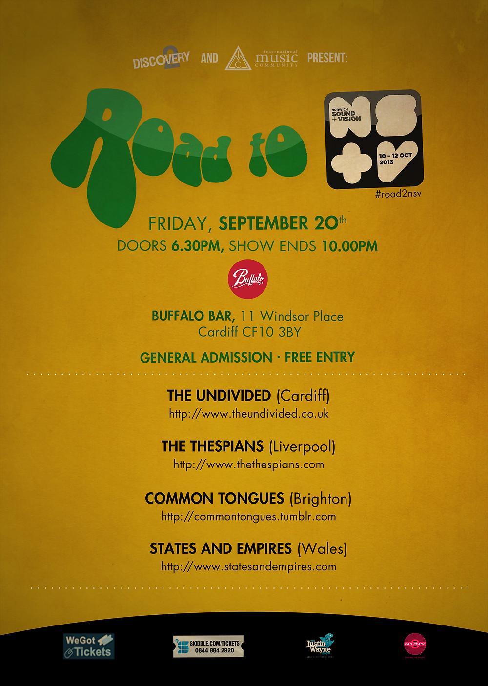 Poster-Cardiff.jpg