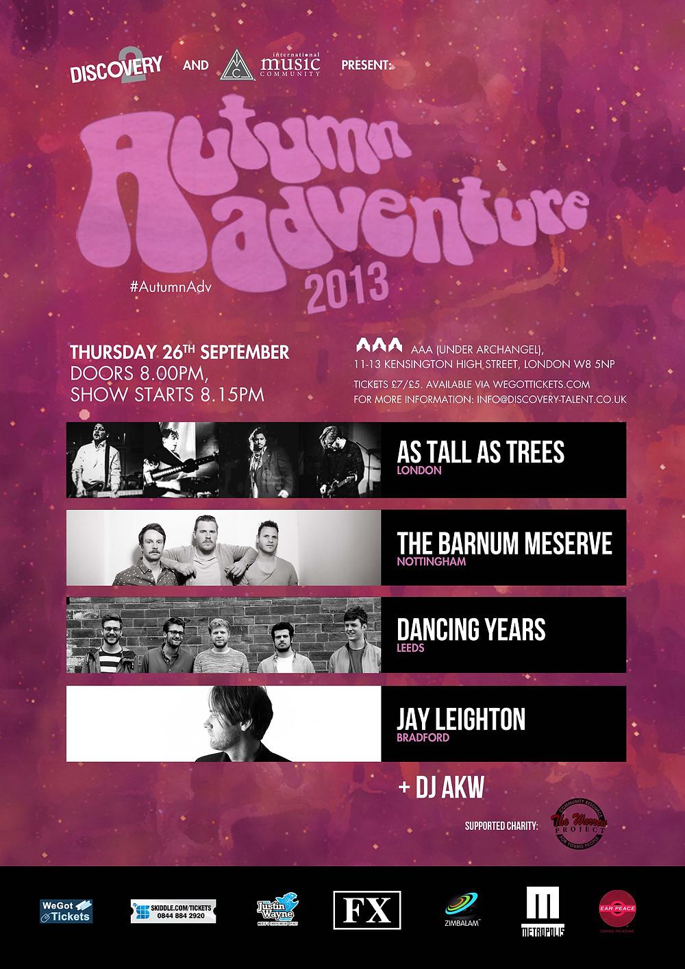 autumn adventure poster - small.jpg