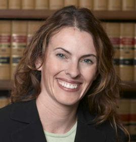 tacoma-lawyer.jpg