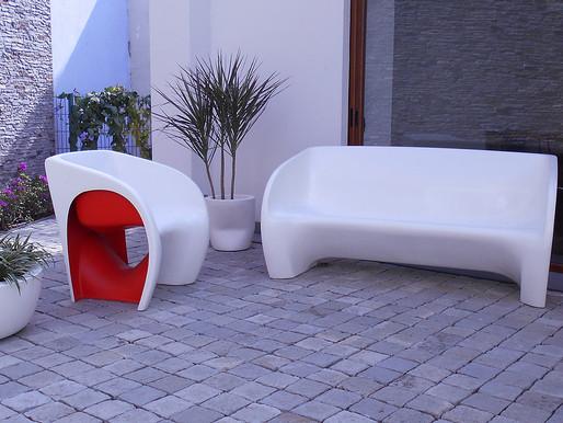 Renueva tu casa sin gastar mucho ¡Año nuevo, nueva decoración!