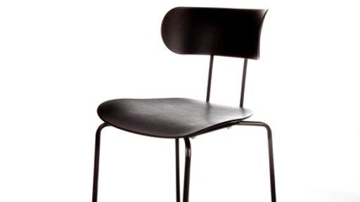כסא פדגרי