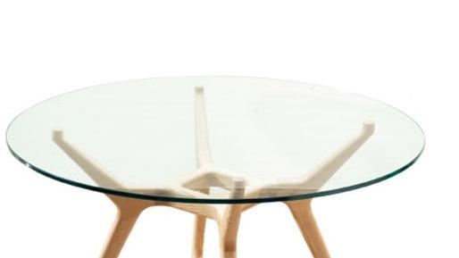 שולחן ברלין