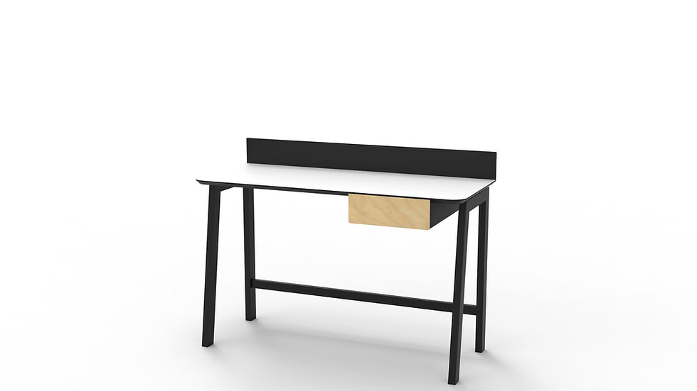 שולחן כתיבה ניוקאסל