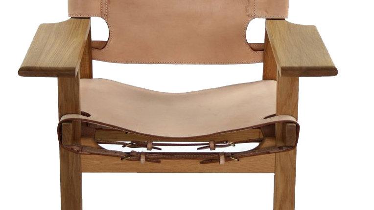 כורסא ספניש
