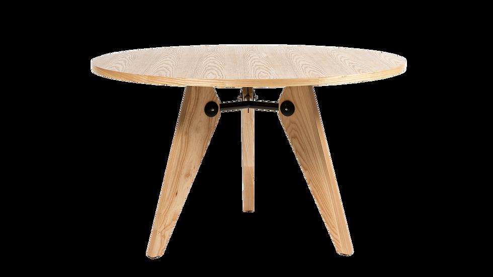 שולחן ז׳אן פרובה