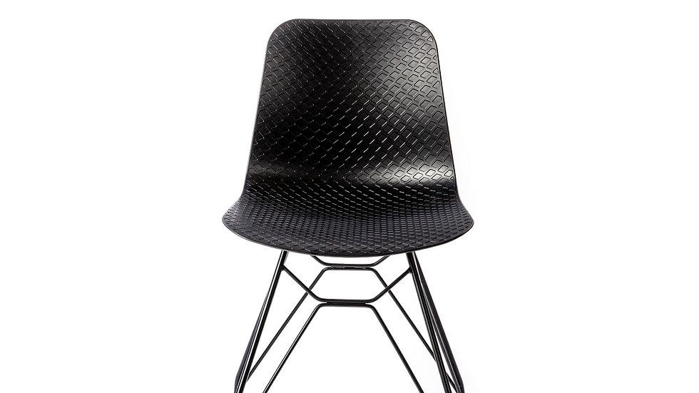 כסא נט