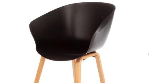 כסא אדמריל