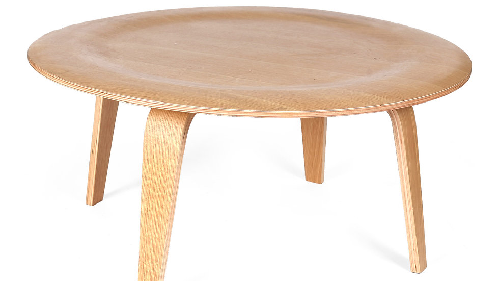 שולחן קפה איימס