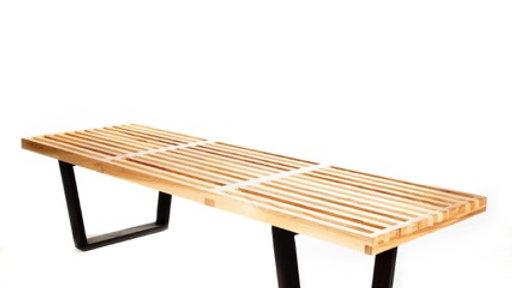שולחן נלסון