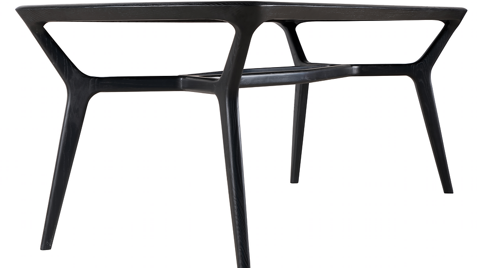 שולחן טוקיו