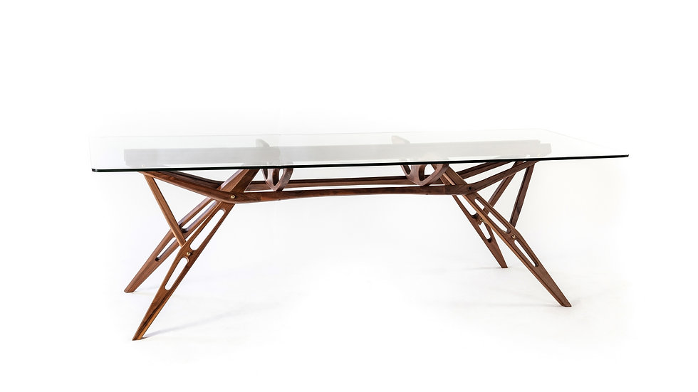 שולחן אמסטרדם