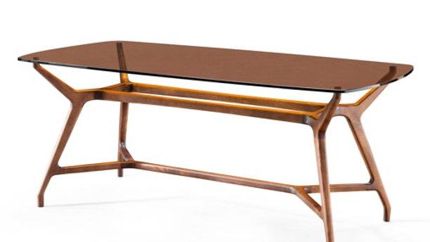 שולחן אוסקה
