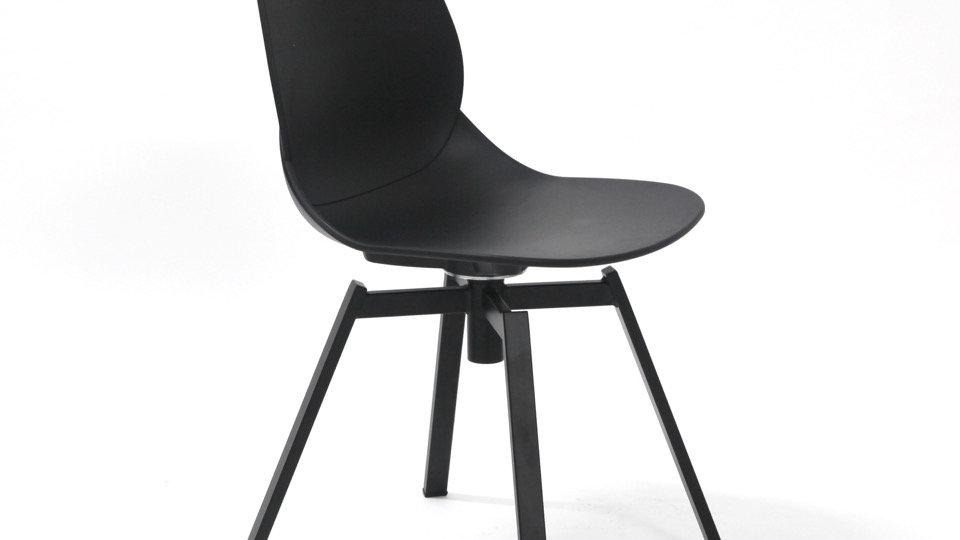 כסא סאן מסתובב