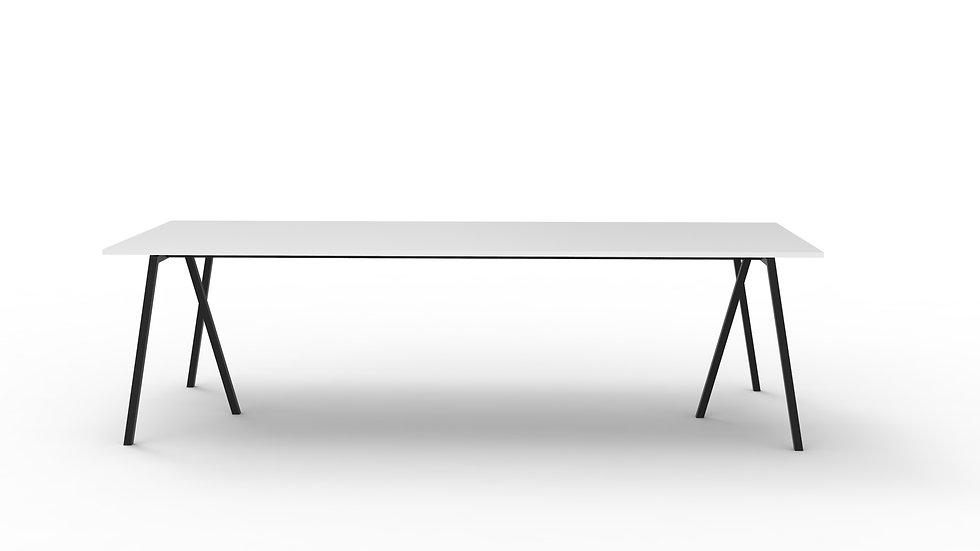 שולחן וינה