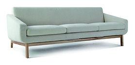 Denish sofa
