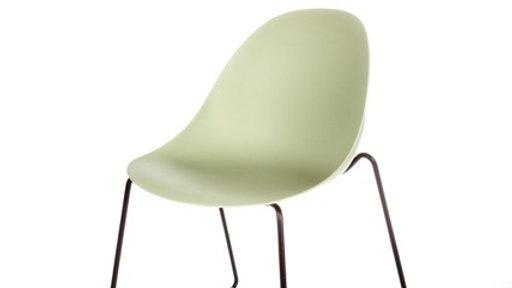 כסא ויויד