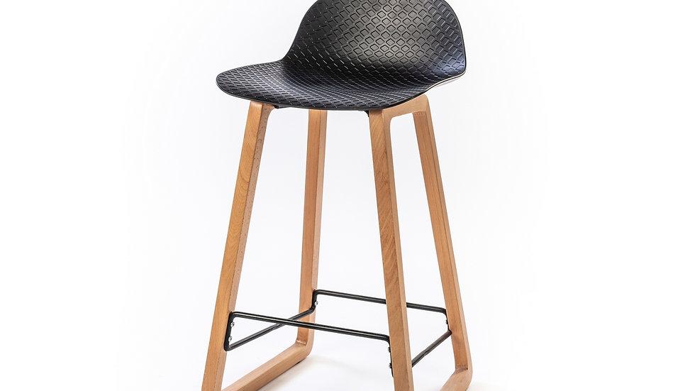 כסא בר נט