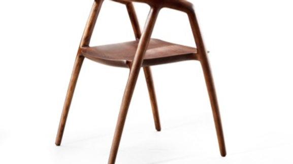 כסא קיוטו