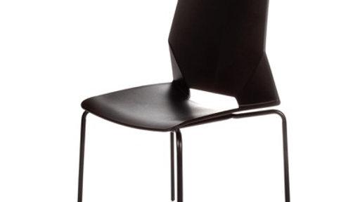 כסא קלאודיו