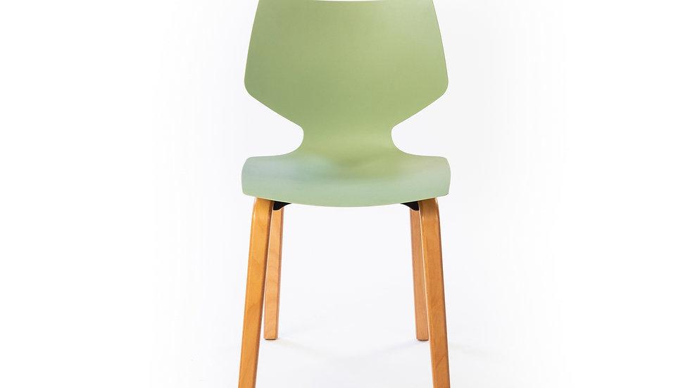 כסא מובי