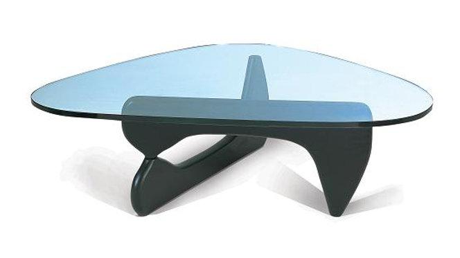 שולחן קפה נגוצ׳י