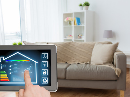 Baxi's Heat-as-a-Service model holds the key to sustainable energy