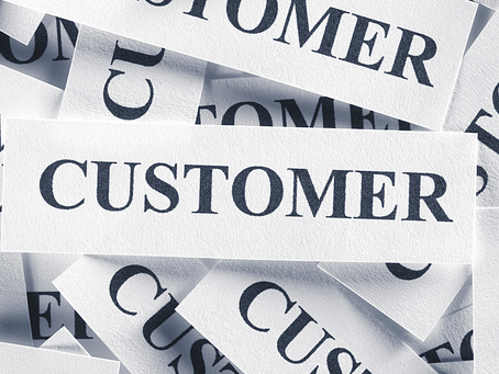 How manufacturers can build resilience by getting closer to customers
