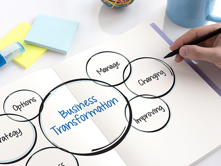 Three questions to help you pivot your business with servitization