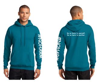 #NOHARM hoodies.png