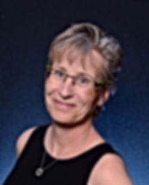 Denise Lowe
