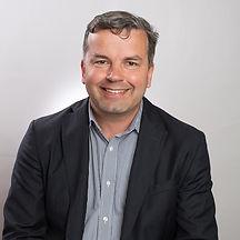 Roger Parson.JPG